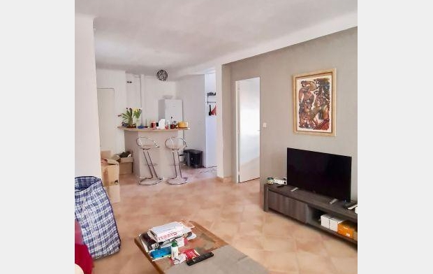 Agence du Casino Transaction : Appartement | PALAVAS-LES-FLOTS (34250) | 57 m2 | 245 000 €
